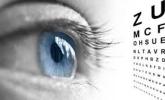 Улучшение и укрепление зрения