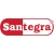 Sаntegra (Сантегра)