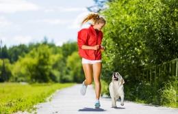7 причин, по которым стоит заниматься спортом