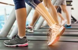 Советы по укреплению костей