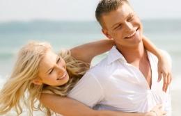 Мужское и женское здоровье с продуктами Neways (Часть2)