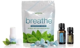 Breathe - Дыхание