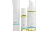 Уход за жирной кожей лица - коллекция HD Clear