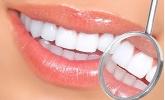 Средства по уходу за полостью рта