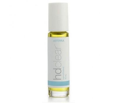 Смесь эфирных масел для кожи Чистота-HD - HD Clear Topical Blend