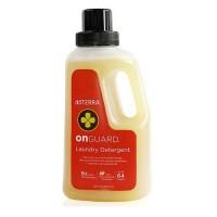 Средство для стирки - On Guard Laundry Detergent