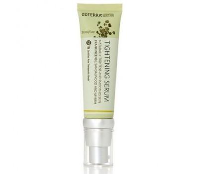 Подтягивающая сыворотка Essential Skin Care - Tightening Serum