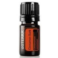 Эфирное масло Корицы - Cinnamon Bark, коричное масло