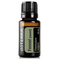 Эфирное масло Фенхеля - Fennel