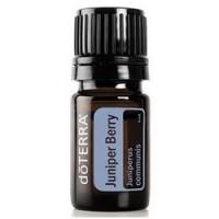 Эфирное масло Можжевельник - Juniper Berry, можжевеловое масло