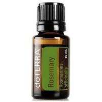 Эфирное масло Розмарина - Rosemary, розмариновое масло