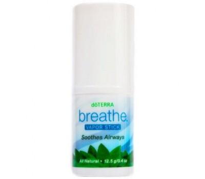 Ингалятор-карандаш (Дыхание) - Breathe Vapor Stick