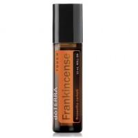 Frankincense Touch Blend (Ладан) - смесь эфирных масел, роллер