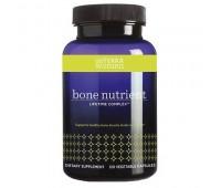 Добавка для профилактики остеопороза - Bone Nutrient Lifetime Complex