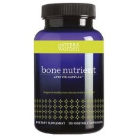 Добавка для профилактики остеопороза - Bone Nutrient Lifetime Complex