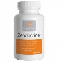 Zendocrine Detoxification Complex (Зендокрин) - комплекс для детоксикации