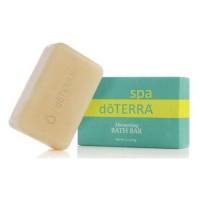 Увлажняющее кусковое мыло - Moisturizing Bath Bar