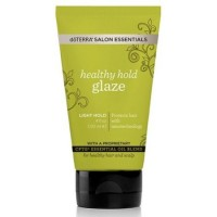 Гель для укладки волос dōTERRA - Salon Essentials Healthy Hold Glaze