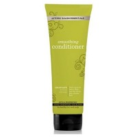 Кондиционер для волос dōTERRA - Salon Essentials Smoothing Conditioner