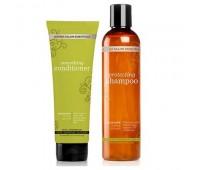 Набор шампунь и кондиционер - dōTERRA Shampoo and Conditioner