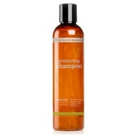 Защитный шампунь - dōTERRA Salon Essentials Protecting Shampoo