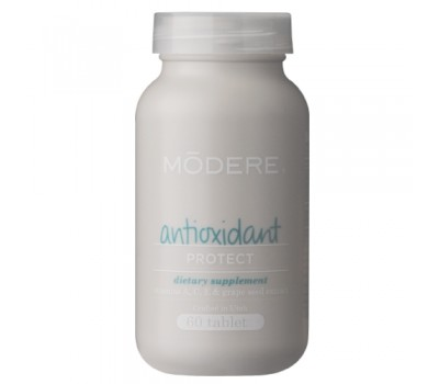 Antioxidant - антиоксидант