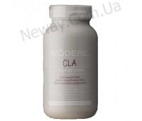 CLA (КЛК) - конъюгированная линолевая кислота