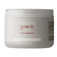 Green Qi (Грин Чи) - диетический витаминно-минеральный комплекс