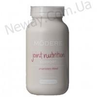 Joint Nutrition - добавка для здоровья суставов