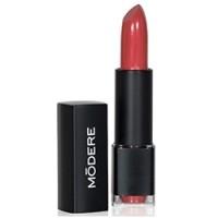Губная помада Blushing Lipstick