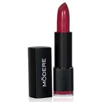 Губная помада Petal Lipstick