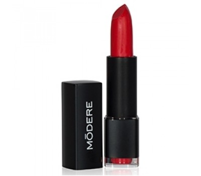 Губная помада Rascal Lipstick