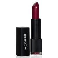 Губная помада Vintage Lipstick