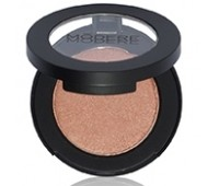 Тени для век Bella Eye Shadow