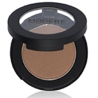 Тени для век Chai Eye Shadow