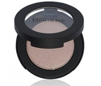 Тени для век Dune Eye Shadow