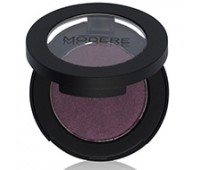 Тени для век Earl Eye Shadow