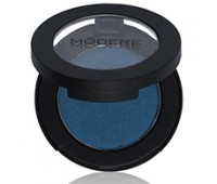 Тени для век Frenchy Eye Shadow