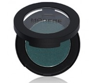 Тени для век Peacock Eye Shadow