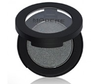 Тени для век Stellar Eye Shadow