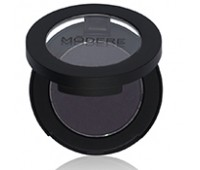 Тени для век Swoon Eye Shadow
