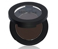 Тени для век Truffle Eye Shadow