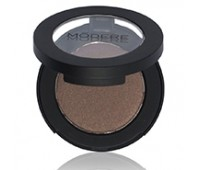 Тени для век Tweed Eye Shadow