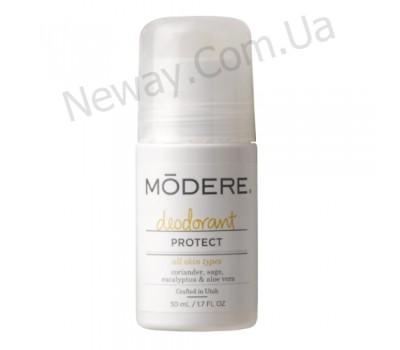 Дезодорант без алюминия и парабенов - Deodorant