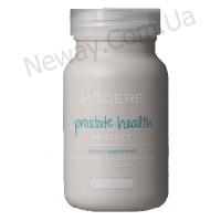 Добавка для предстательной железы - Prostate Health