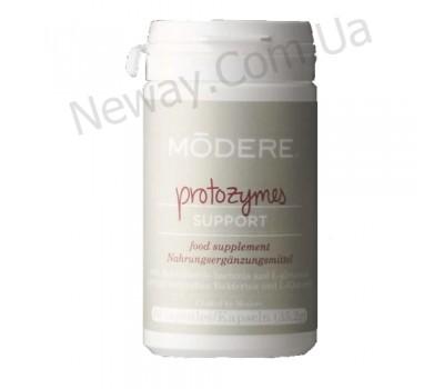 Protozymes (Протозаймс) - комплекс бифидо- и лактобактерий