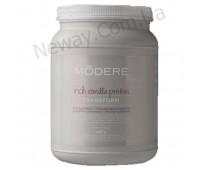 Rich Vanilla Protein - протеиновый коктейль ванильный