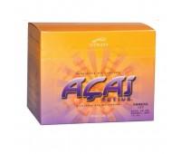 Acai Action (Асаи Экшен) - Сок асаи, энергетический напиток, тонизирующий напиток