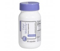 Cetyl Mobility® / Цетил Мобилити, 60 т. / Укрепление суставов, бады для суставов