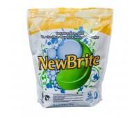 NewBrite™ Laundry Detergent (Лондри Детерджент) - cтиральный порошок